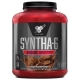 BSN Syntha-6 EDGE 1870 g