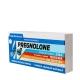 Balkan Pharmaceuticals Pregnolone