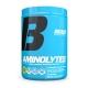 Beast Sports Nutrition Aminolytes