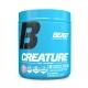 Beast Sports Nutrition Creature Creatine