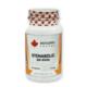 Biogenic Pharma STENABOLIC SR-9009