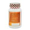 Biogenic Pharma STENABOLIC SR-9009 Inhaltsstoffe Facts