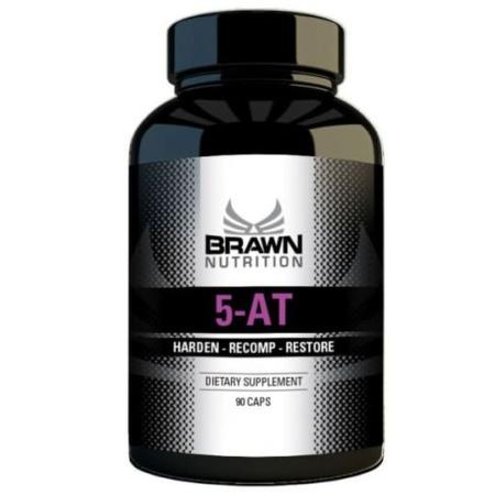 Brawn-Nutrition-5-AT (2)