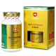 CLENODROL Swiss Pharmaceuticals SARMs Stack