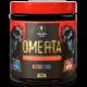 Cartel Labz - OMERTA DMAA + DMHA Pre-Workout Booster