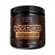 Core Labs Hyper Power DMAA, DMHA, DMBA Pre-Workout Booster