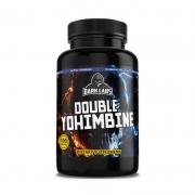 Dark Labs Double Yohimbine