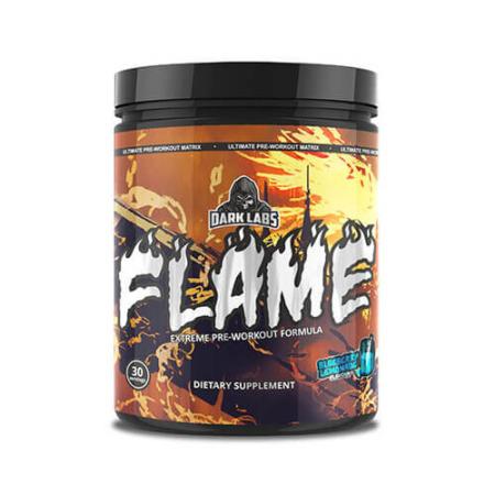 Dark Labs FLAME DMHA