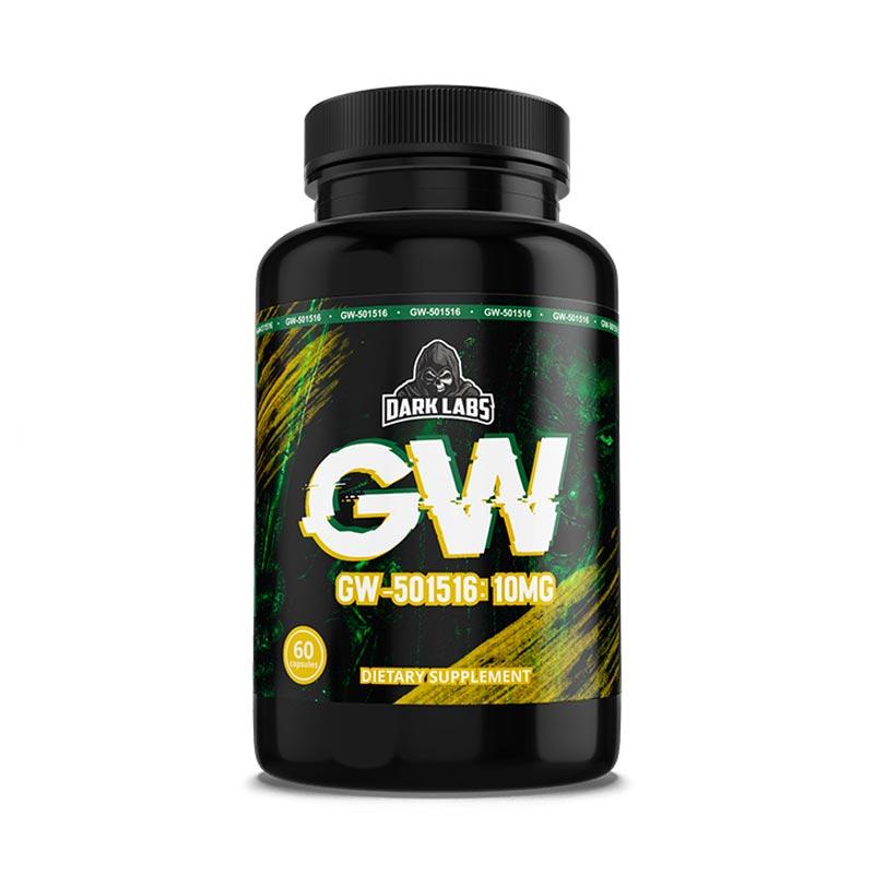 Dark Labs GW-501516 10 mg