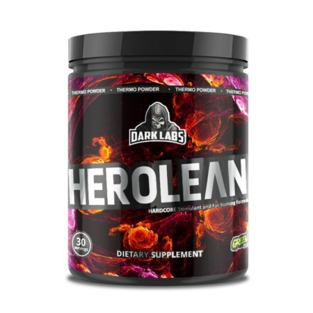 Dark Labs Herolean