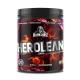 Dark Labs Herolean