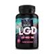 Dark Labs LGD-4033 7 mg