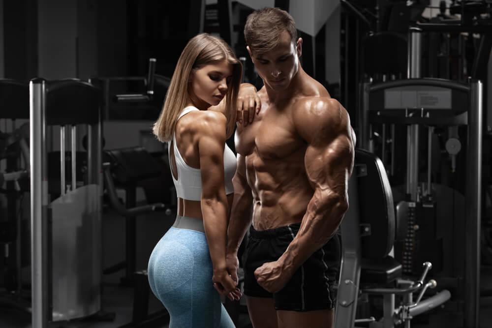 Das beste Proteinpulver für dich – Teil II