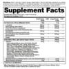 Dragon Pharma Neuromorph Inhaltsstoffe