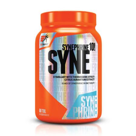 EXTRIFIT SYNE 10 mg Synephrin kaufen