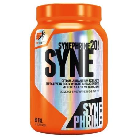 EXTRIFIT SYNE 20 mg