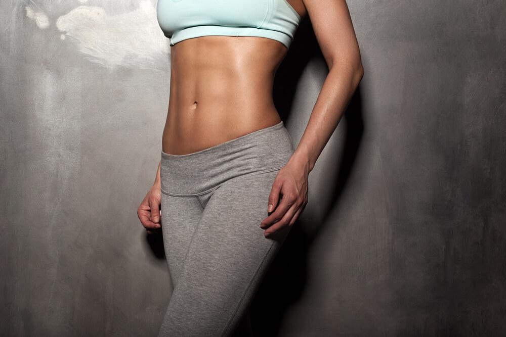 Guter Schlaf für einen erhöhten Stoffwechsel