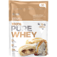 IHS 100% Pure Whey 500g