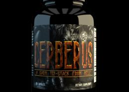 Immortal Science Cerberus SARMS STACK