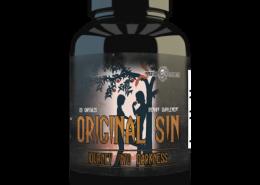 Original Sin Epistane Immortal Strength