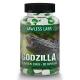 Lawless Labs Godzilla Sarm Stack