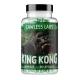 Lawless Labs King Kong Sarm S-23