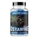 Lawless Labs Ostarine MK 2866