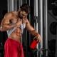 Muskelaufbau Supplements für Anfänger