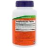 NOW Foods Kava Kava 250 mg Inhaltsstoffe