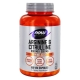 NOW Foods L-Arginin & L-Citrullin 500 mg / 250 mg