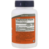 NOW Foods L-Citrulline 750 mg 90 Caps Inhaltsstoffe