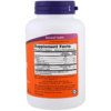 NOW Foods Lecithin 1200 mg Inhaltsstoffe