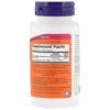 NOW Foods MK-7 Vitamin K-2 100 mcg Inhaltsstoffe