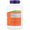 NOW Foods Maca 500 mg Inhaltsstoffe