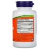 NOW Foods Spirulina 1000 mg Inhaltsstoffe