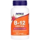 NOW Foods Vitamin B-12 1000 mcg 250 Lutschpastillen