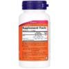 NOW Foods Vitamin B-12 1000 mcg Inhaltsstoffe