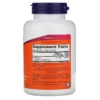 NOW Foods Vitamin B-6 100 mg Inhaltsstoffe