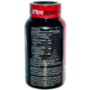 NUTREX Lipo-6 Black 240 Kapseln Inhaltsstoffe Facts