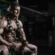 Natürlich den Testosteronspiegel steigern