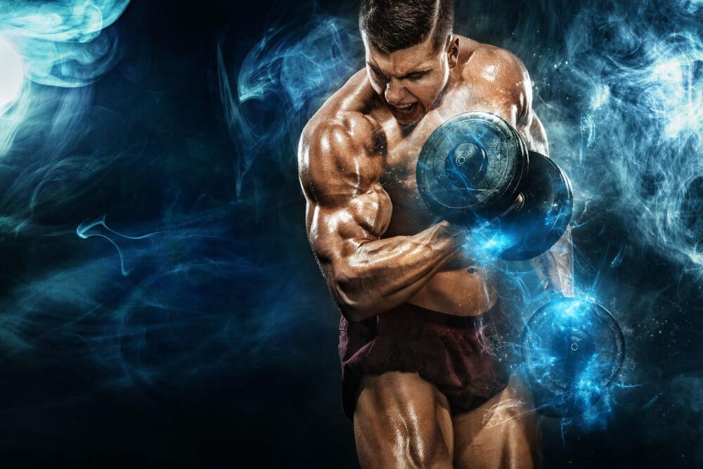 Nootropics für Bodybuilding