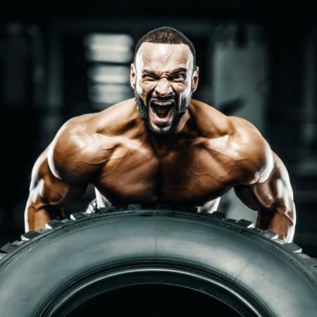 Nootropics und Smart Drugs für Bodybuilding und Kraftsport