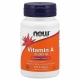 Now Foods Vitamin A 25000 IU
