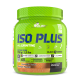 Olimp Iso Plus Powder + L-Carnitine 700g