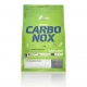 Olimp Nutrition Carbo-Nox 1000 g