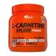 Olimp Nutrition L-Carnitine Xplode 300g