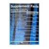 Olympus Labs K1NGS SHIELD Inhaltsstoffe Facts