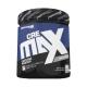 Performax Labs CreMax