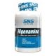 SNS Serious Nutrition Solutions Higenamine