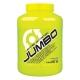 Scitec Nutrition Jumbo Professional 4400g